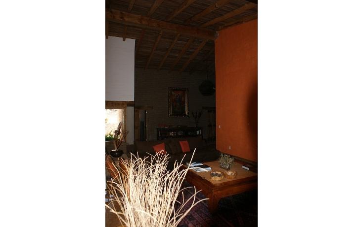 Foto de casa en venta en  , tapalpa, tapalpa, jalisco, 2034070 No. 14