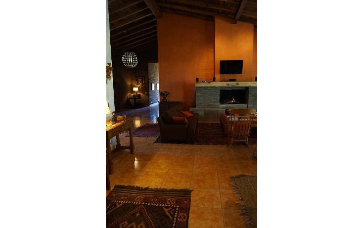 Foto de casa en venta en  , tapalpa, tapalpa, jalisco, 2034070 No. 15