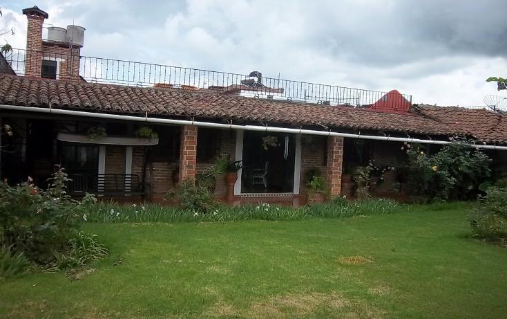 Foto de casa en venta en, tapalpa, tapalpa, jalisco, 2045515 no 01