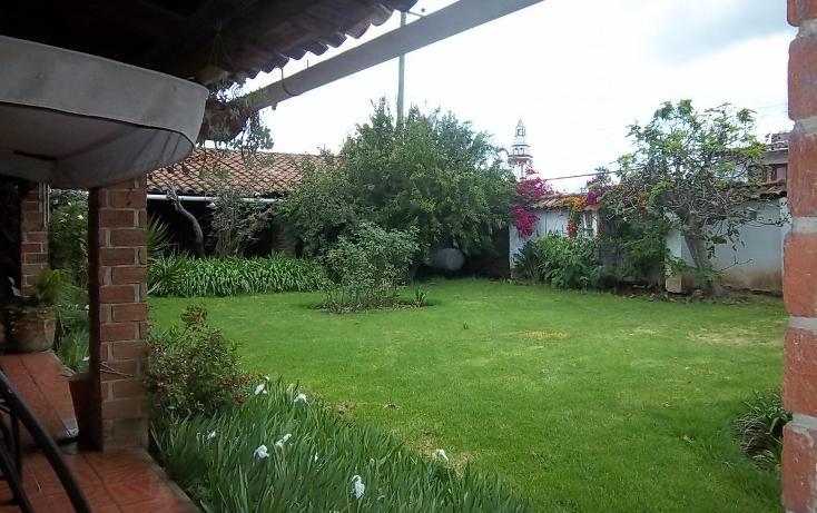 Foto de casa en venta en, tapalpa, tapalpa, jalisco, 2045515 no 02