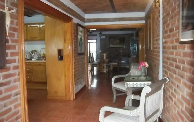 Foto de casa en venta en, tapalpa, tapalpa, jalisco, 2045515 no 03