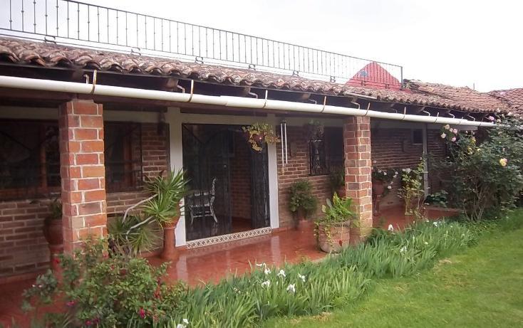 Foto de casa en venta en, tapalpa, tapalpa, jalisco, 2045515 no 04