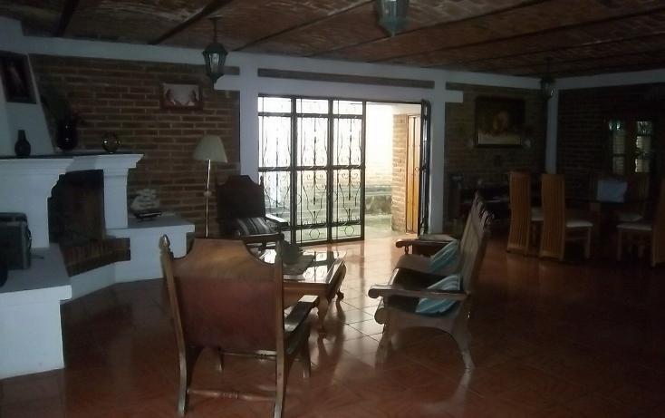 Foto de casa en venta en, tapalpa, tapalpa, jalisco, 2045515 no 05