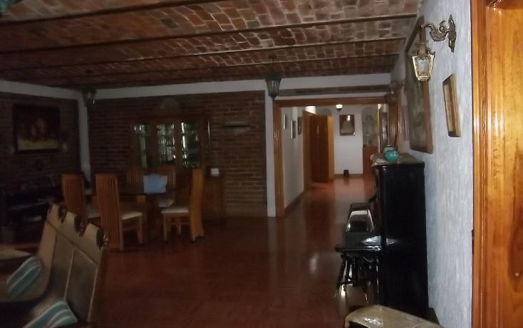 Foto de casa en venta en, tapalpa, tapalpa, jalisco, 2045515 no 06