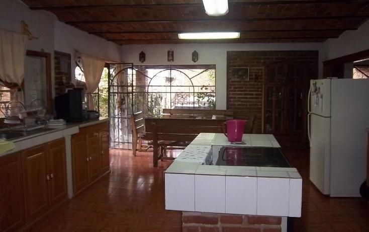 Foto de casa en venta en, tapalpa, tapalpa, jalisco, 2045515 no 07