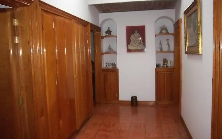 Foto de casa en venta en, tapalpa, tapalpa, jalisco, 2045515 no 08