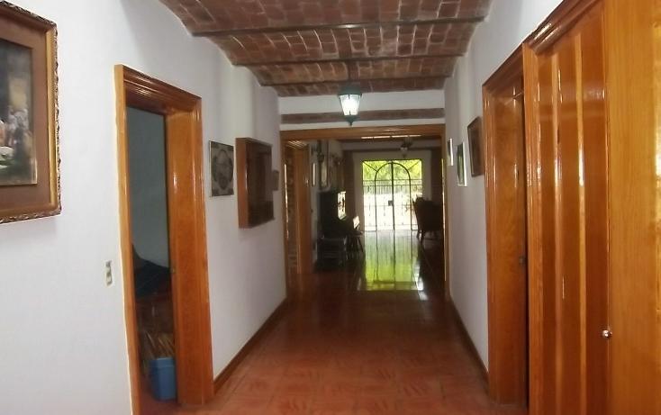 Foto de casa en venta en, tapalpa, tapalpa, jalisco, 2045515 no 10