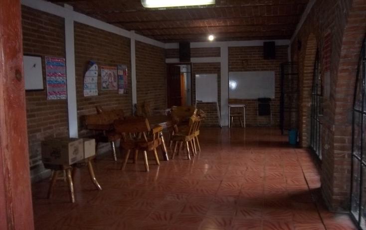 Foto de casa en venta en, tapalpa, tapalpa, jalisco, 2045515 no 11