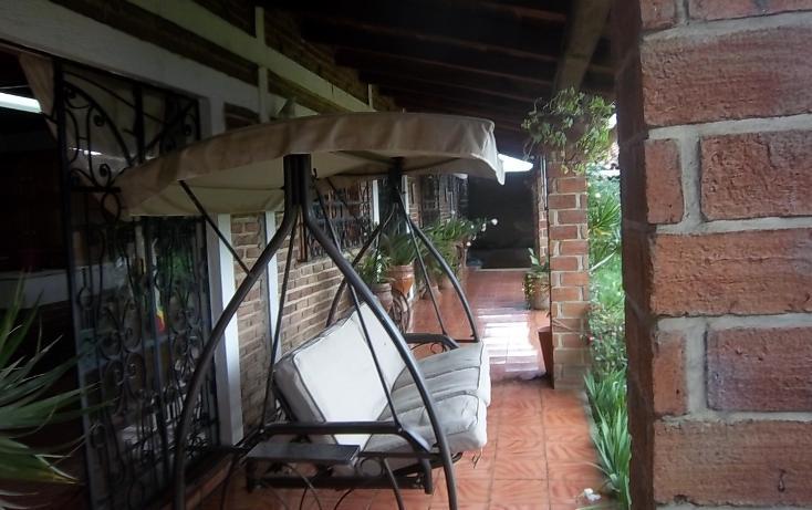 Foto de casa en venta en, tapalpa, tapalpa, jalisco, 2045515 no 12