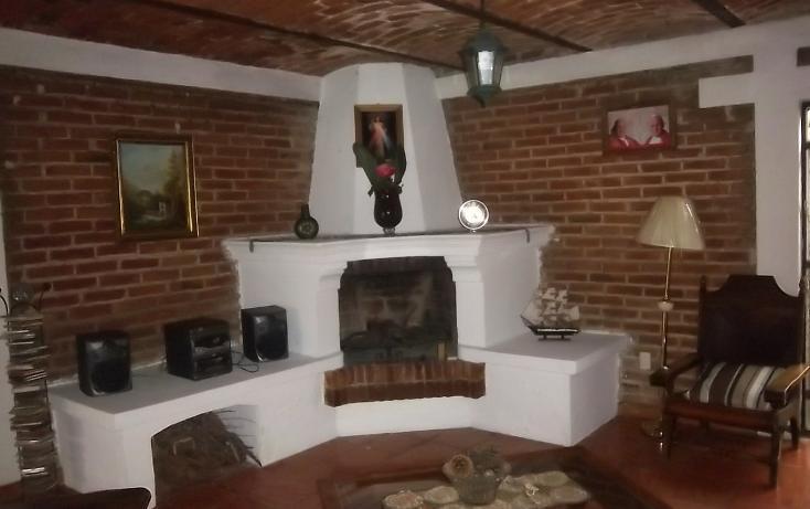 Foto de casa en venta en, tapalpa, tapalpa, jalisco, 2045515 no 13