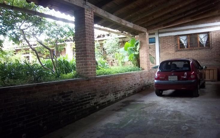 Foto de casa en venta en, tapalpa, tapalpa, jalisco, 2045515 no 14