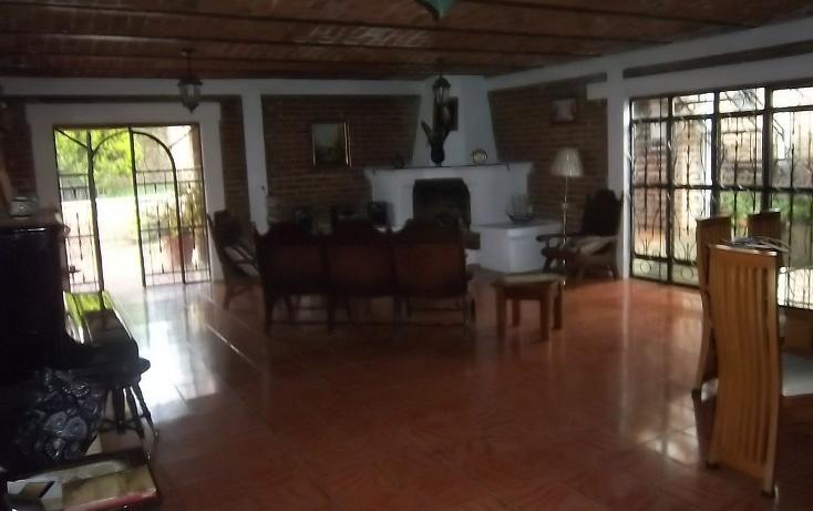 Foto de casa en venta en, tapalpa, tapalpa, jalisco, 2045515 no 15