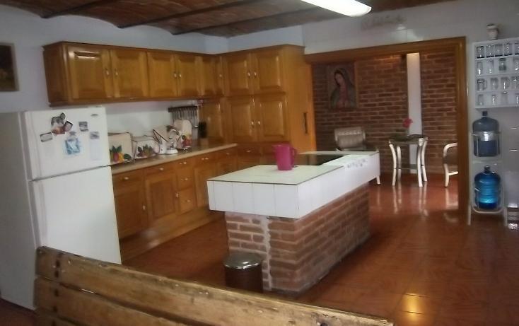 Foto de casa en venta en, tapalpa, tapalpa, jalisco, 2045515 no 16