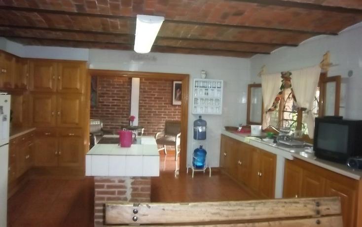 Foto de casa en venta en, tapalpa, tapalpa, jalisco, 2045515 no 17