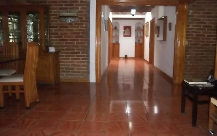Foto de casa en venta en, tapalpa, tapalpa, jalisco, 2045515 no 18