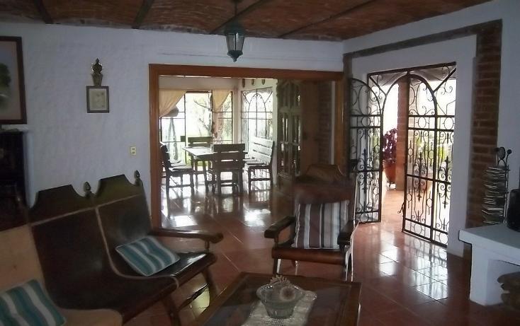 Foto de casa en venta en, tapalpa, tapalpa, jalisco, 2045515 no 19
