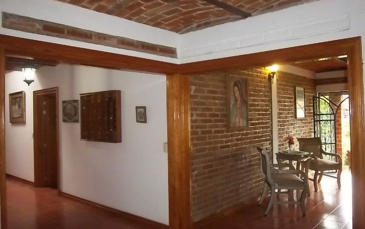 Foto de casa en venta en, tapalpa, tapalpa, jalisco, 2045515 no 21