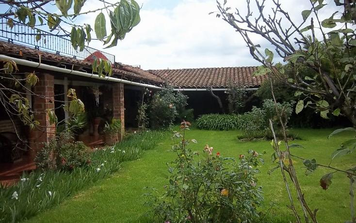 Foto de casa en venta en, tapalpa, tapalpa, jalisco, 2045515 no 22