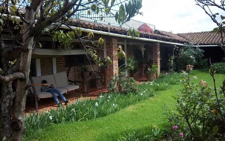 Foto de casa en venta en, tapalpa, tapalpa, jalisco, 2045515 no 23