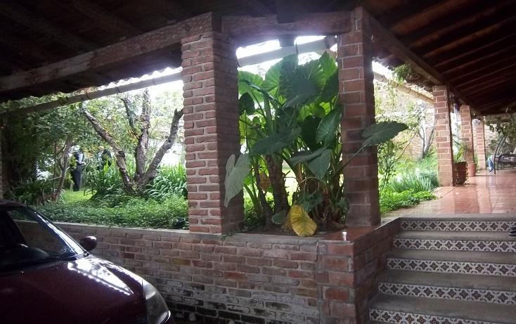 Foto de casa en venta en, tapalpa, tapalpa, jalisco, 2045515 no 24