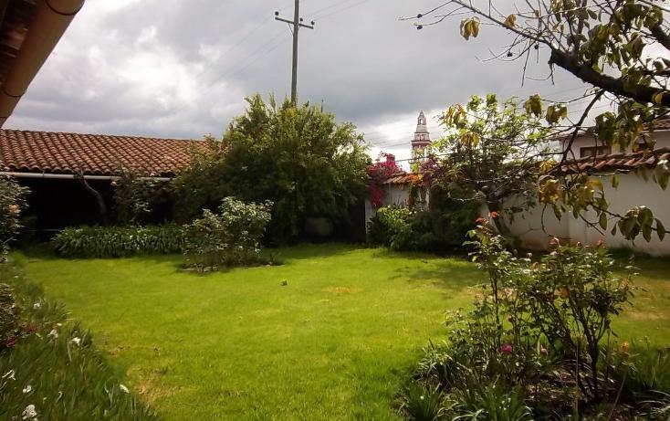 Foto de casa en venta en, tapalpa, tapalpa, jalisco, 2045515 no 25