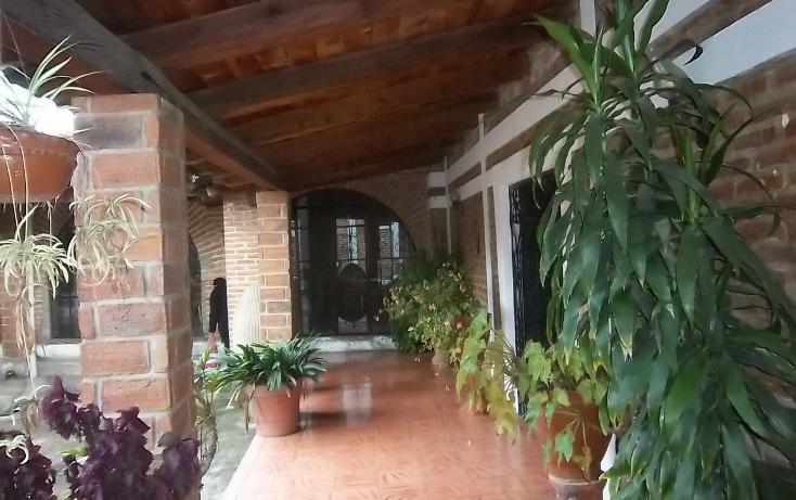Foto de casa en venta en, tapalpa, tapalpa, jalisco, 2045515 no 26