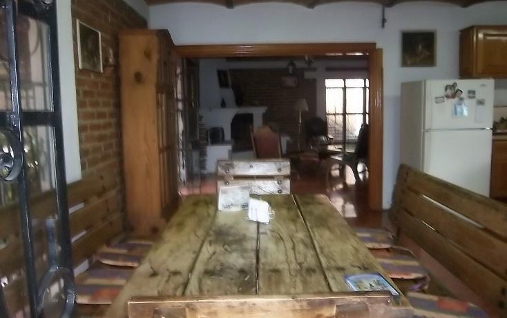 Foto de casa en venta en, tapalpa, tapalpa, jalisco, 2045515 no 27