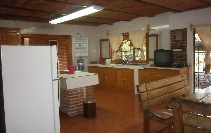 Foto de casa en venta en, tapalpa, tapalpa, jalisco, 2045515 no 29