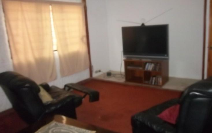 Foto de casa en venta en, tapalpa, tapalpa, jalisco, 2045515 no 30