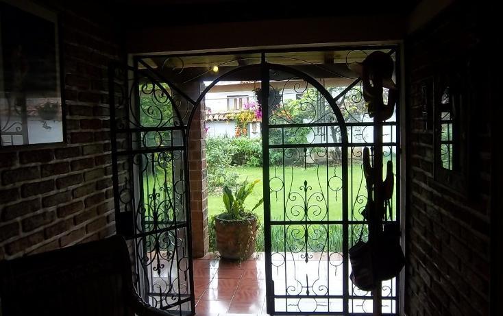 Foto de casa en venta en, tapalpa, tapalpa, jalisco, 2045515 no 31