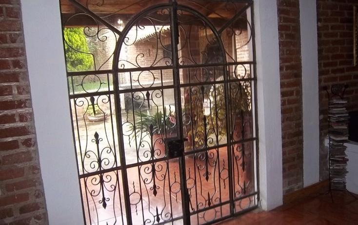 Foto de casa en venta en, tapalpa, tapalpa, jalisco, 2045515 no 32