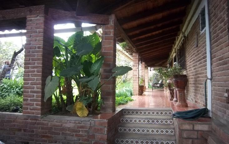 Foto de casa en venta en, tapalpa, tapalpa, jalisco, 2045515 no 33
