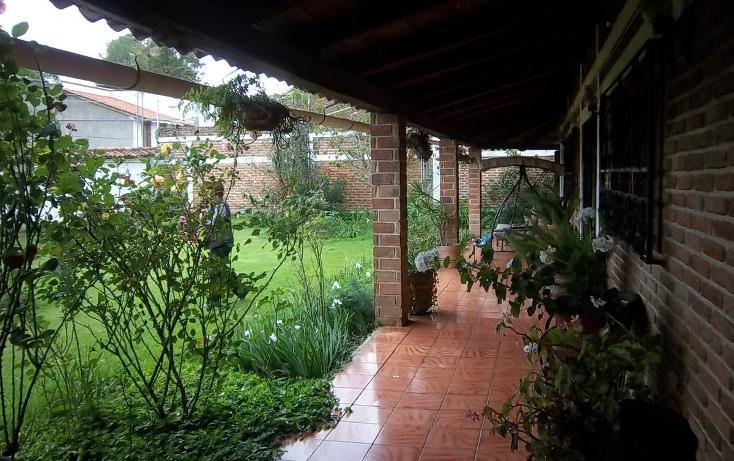 Foto de casa en venta en, tapalpa, tapalpa, jalisco, 2045515 no 34