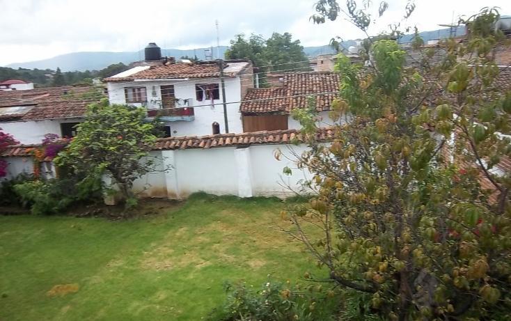 Foto de casa en venta en, tapalpa, tapalpa, jalisco, 2045515 no 35