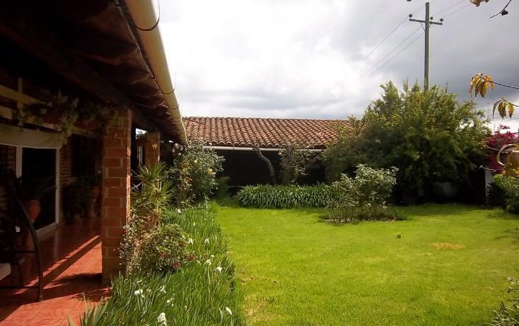 Foto de casa en venta en, tapalpa, tapalpa, jalisco, 2045515 no 36