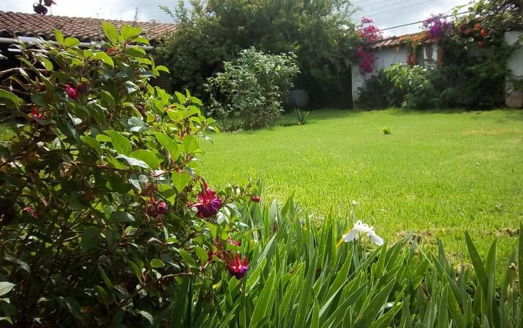 Foto de casa en venta en, tapalpa, tapalpa, jalisco, 2045515 no 37
