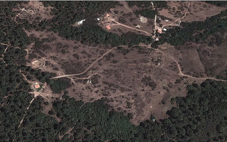 Foto de terreno habitacional en venta en  , tapalpa, tapalpa, jalisco, 2714724 No. 01