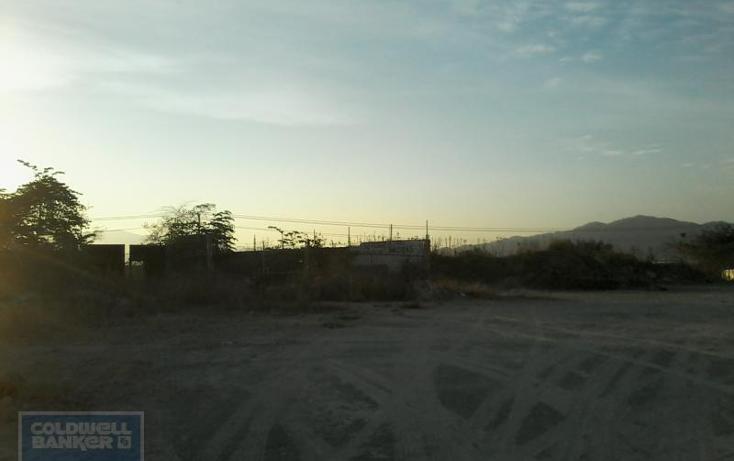 Foto de terreno comercial en venta en  , tapeixtles, manzanillo, colima, 1940559 No. 03