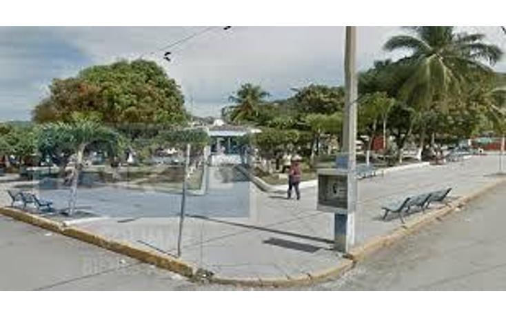 Foto de local en venta en  , tapeixtles, manzanillo, colima, 1940561 No. 03