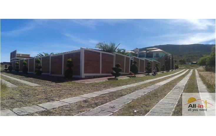 Foto de casa en venta en taray , mirador del valle, jacona, michoacán de ocampo, 1940227 No. 10