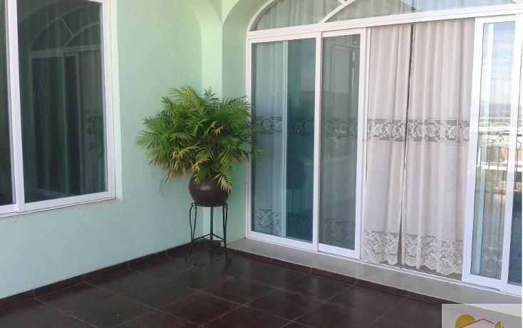 Foto de casa en venta en taray , mirador del valle, jacona, michoacán de ocampo, 1940227 No. 31