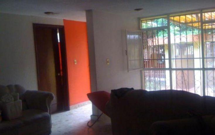 Foto de casa en venta en tarianes, ampliación bugambilias, jiutepec, morelos, 1784834 no 01