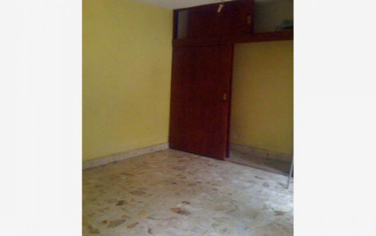 Foto de casa en venta en tarianes, ampliación bugambilias, jiutepec, morelos, 1784834 no 04