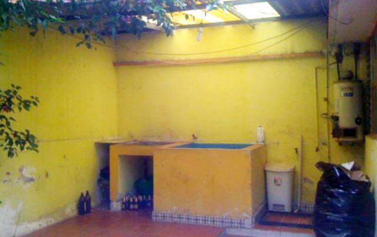 Foto de casa en venta en tarianes, ampliación bugambilias, jiutepec, morelos, 1784834 no 05