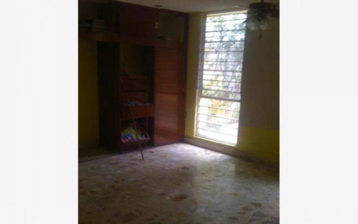 Foto de casa en venta en tarianes, ampliación bugambilias, jiutepec, morelos, 1784834 no 08