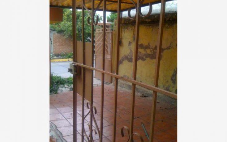 Foto de casa en venta en tarianes, ampliación bugambilias, jiutepec, morelos, 1784834 no 09