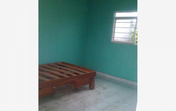 Foto de casa en venta en tarianes, ampliación bugambilias, jiutepec, morelos, 1784834 no 10
