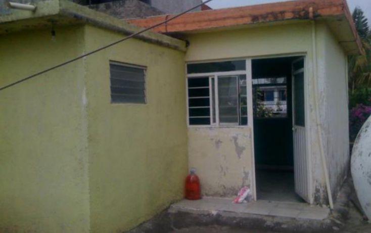 Foto de casa en venta en tarianes, ampliación bugambilias, jiutepec, morelos, 1784834 no 12