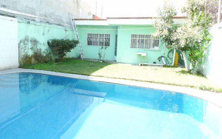 Foto de casa en venta en, tarianes, jiutepec, morelos, 1239543 no 01