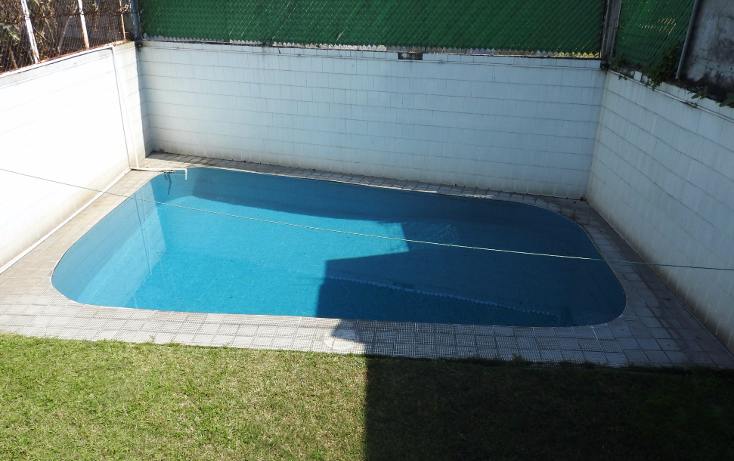Foto de casa en venta en  , tarianes, jiutepec, morelos, 1239543 No. 02
